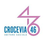 Crocevia46