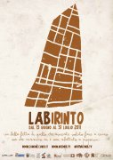 LABirinito